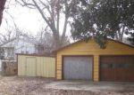 Bank Foreclosure for sale in Burkburnett 76354 MAGNOLIA ST - Property ID: 4520857988