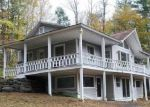 Bank Foreclosure for sale in Quechee 05059 QUECHEE HARTLAND RD - Property ID: 4520886893