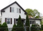 Bank Foreclosure for sale in Taunton 02780 ADAMS ST - Property ID: 4520890385