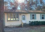 Bank Foreclosure for sale in Pembroke 02359 PLAIN ST - Property ID: 4520891703