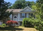 Bank Foreclosure for sale in Ontario 14519 LINCOLN RD - Property ID: 4520914927