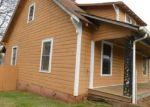 Casa en Remate en Lexington 27292 HOLLY GROVE RD - Identificador: 4520935947