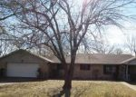 Bank Foreclosure for sale in Groesbeck 76642 WHIRLAWAY ST - Property ID: 4520973606