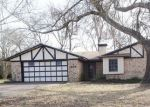 Bank Foreclosure for sale in Lufkin 75901 LANCE ST - Property ID: 4520975798