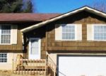 Bank Foreclosure for sale in Belleville 62220 FLORADORA DR - Property ID: 4520987616