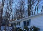 Bank Foreclosure for sale in Boyne City 49712 SECOND ST - Property ID: 4521014332
