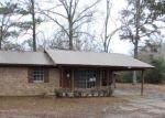 Casa en Remate en Bastrop 71220 COTTONWOOD DR - Identificador: 4521018267