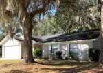 Bank Foreclosure for sale in Saint Marys 31558 CYPRESS LN - Property ID: 4521027473