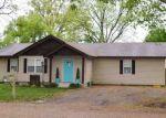 Casa en Remate en Trumann 72472 FIRST LN - Identificador: 4521039743