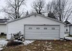 Bank Foreclosure for sale in Fithian 61844 S MAIN ST - Property ID: 4521199592