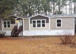 Bank Foreclosure for sale in Bloomingdale 31302 RIVER OAK DR - Property ID: 4521206157