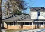 Bank Foreclosure for sale in Vassar 48768 GAWAY ST - Property ID: 4521222819