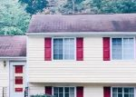 Bank Foreclosure for sale in Richmond 23231 BULL RUN CT - Property ID: 4521226757