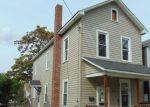 Casa en Remate en Johnstown 15902 HIGHLAND AVE - Identificador: 4521240319