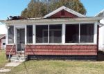 Bank Foreclosure for sale in Hyde Park 05655 VT 100 - Property ID: 4521249521
