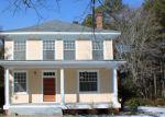 Casa en Remate en Kenbridge 23944 S BROAD ST - Identificador: 4521308654
