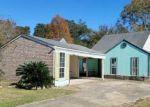 Casa en Remate en Baton Rouge 70816 DEER LAKE AVE - Identificador: 4521338879