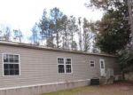 Casa en Remate en Eros 71238 HULL GEORGE RD - Identificador: 4521340176