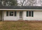 Casa en Remate en Jennings 70546 CRAIL ST - Identificador: 4521342372