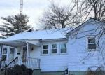 Bank Foreclosure for sale in Lincoln 62656 3RD ST - Property ID: 4521348956