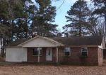 Casa en Remate en Ozark 72949 UPPER JETHRO RD - Identificador: 4521361650