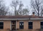 Bank Foreclosure for sale in Dothan 36303 MAY ST - Property ID: 4521364718