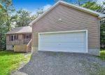 Casa en Remate en Tobyhanna 18466 CYPRESS LN - Identificador: 4521386612