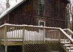 Casa en Remate en Milford 18337 GRANITE CT - Identificador: 4521388807