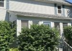 Bank Foreclosure for sale in Cheshire 01225 MILL HILL RD - Property ID: 4521406312