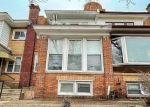 Casa en Remate en Philadelphia 19126 68TH AVE - Identificador: 4521464126