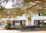 Bank Foreclosure for sale in Richmond 23223 WITCHDUCK LN - Property ID: 4521475521