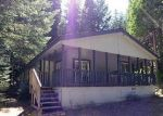 Bank Foreclosure for sale in Weed 96094 RED FIR LOOP - Property ID: 4521481209