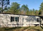 Bank Foreclosure for sale in Silsbee 77656 BEASLEY DR - Property ID: 4521549985