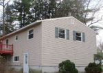 Bank Foreclosure for sale in Latham 12110 GARLING DR - Property ID: 4521550410