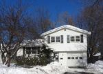 Bank Foreclosure for sale in Syracuse 13219 WILMONT RD - Property ID: 4521581508