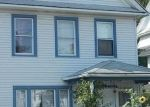 Bank Foreclosure for sale in Middletown 10940 WALLKILL AVE - Property ID: 4521582830