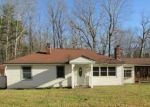 Bank Foreclosure for sale in Bloomingburg 12721 LARSON RD - Property ID: 4521594204