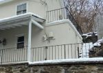 Bank Foreclosure for sale in Port Chester 10573 FOX ISLAND RD - Property ID: 4521601660