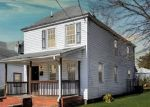 Bank Foreclosure for sale in Newport News 23607 36TH ST - Property ID: 4521704582