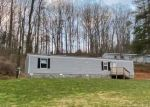 Bank Foreclosure for sale in Harriman 37748 HASSLER MILL RD - Property ID: 4521708972