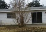 Bank Foreclosure for sale in Amarillo 79109 WESTWAY TRL - Property ID: 4521711590