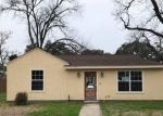 Bank Foreclosure for sale in Uvalde 78801 N PARK ST - Property ID: 4521713784
