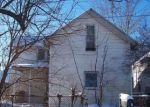 Bank Foreclosure for sale in Marion 43302 E GEORGE ST - Property ID: 4521744882