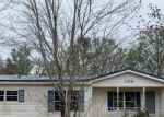 Bank Foreclosure for sale in Baker 32531 NOBIE MEDLEY LN - Property ID: 4521778151