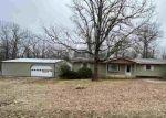 Casa en Remate en Mountain Home 72653 GREEN IVY DR - Identificador: 4521784736