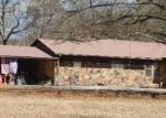 Bank Foreclosure for sale in Parrish 35580 GOODSPRINGS RD - Property ID: 4521790872