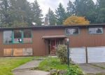 Bank Foreclosure for sale in Tacoma 98404 E GRANDVIEW ST - Property ID: 4521799176