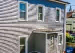 Bank Foreclosure for sale in New Bedford 02740 WARWICK ST - Property ID: 4521824138