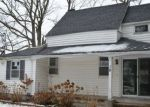 Bank Foreclosure for sale in Buzzards Bay 02532 NANUMETT ST - Property ID: 4521829845