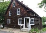 Bank Foreclosure for sale in Ware 01082 PINE ST - Property ID: 4521833789